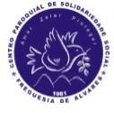 centro-paroquial-alvares-logo_1